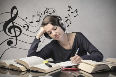 Classical-Music-for-studying