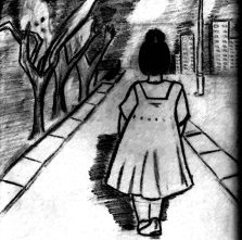 cropped-cropped-test-girl-park-night-page-001.jpg