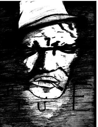 test blues man -page-001