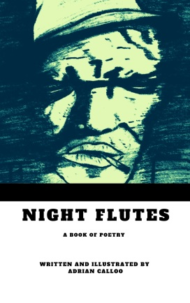 night-fluts-cover-1